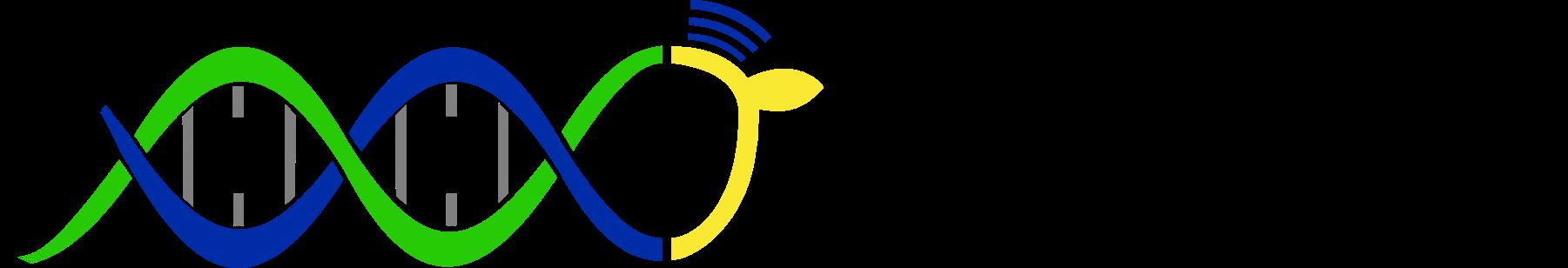 GOGanadera Logo